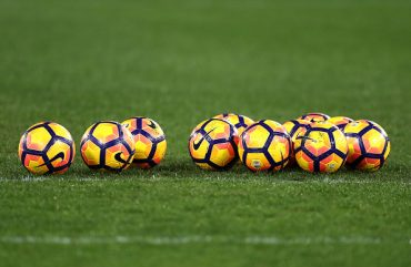 Premier league mercato maturo per il betting