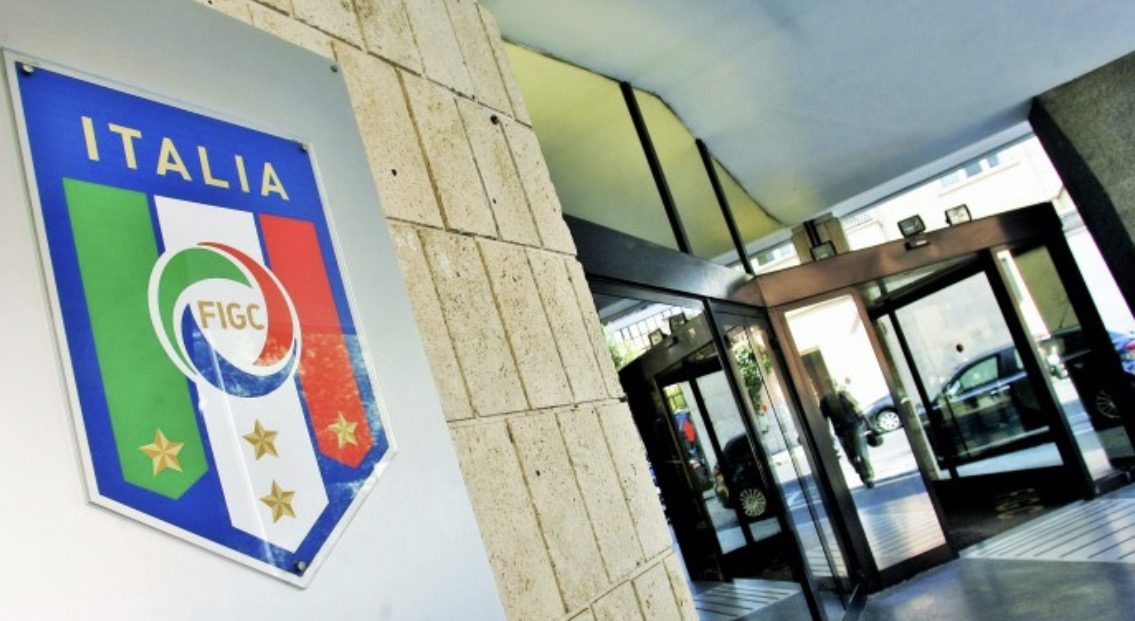 di-cintio-dcf-legal-per-contrastare-il-match-fixing-ce-una-sola-ricetta-monitorare-costantemente