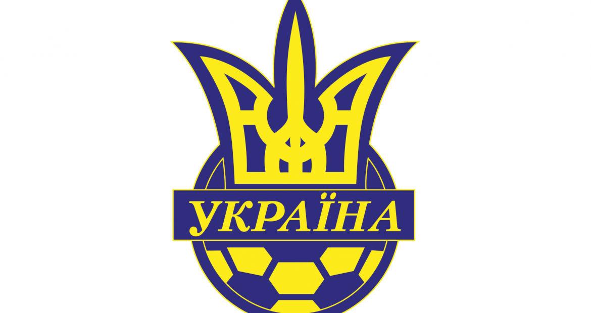 un-comitato-di-esperti-per-contrastare-il-match-fixing-in-ucraina
