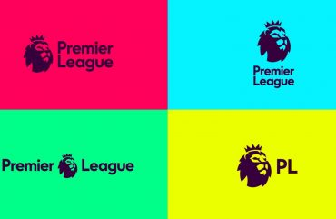 Premier league inglese dominata dalle aziende del betting