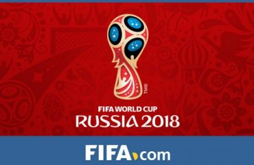 Russia2018 a rischio match fixing. Si teme un business nero per 68 mld di dollari